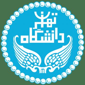 انجام پاورپوینت دانشگاه تهران