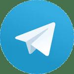 سفارش پاورپوینت در تلگرام