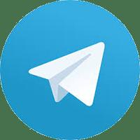 سفارش پاورپوینت از طریق تلگرام